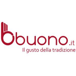 Bbuono