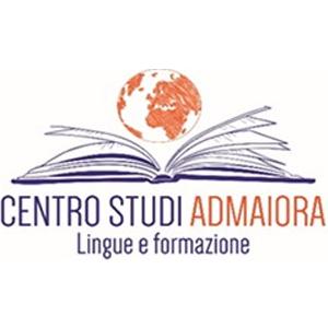 Centro Studi Ad Maiora