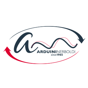 Eurodiesel - Arduini & Nerboldi