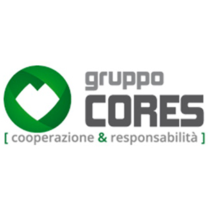 Gruppo Cores