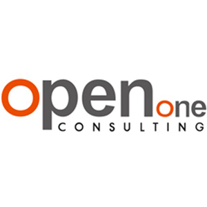 Open One Consulting