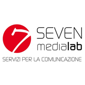 Sevenmedialab