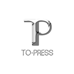 To Press