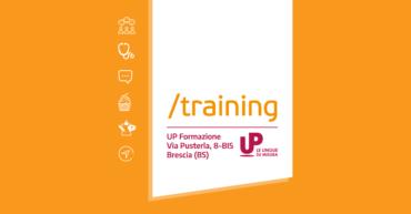 CardioMarketing Training 2018