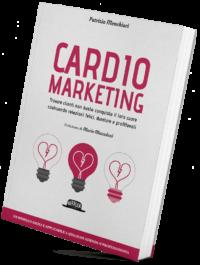 img-il-libro-di-cardiomarketing - 2