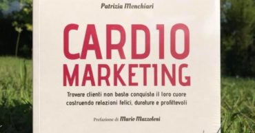 Libro CardioMarketing