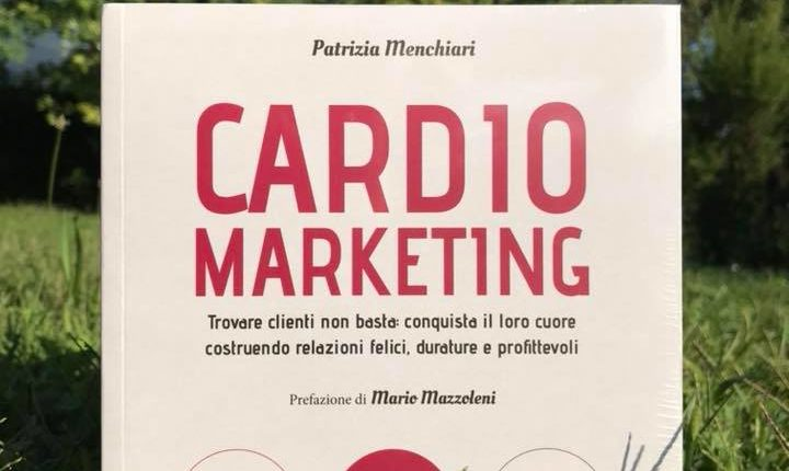 Libro CardioMarketing
