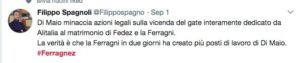 ispirazione ferragnez4